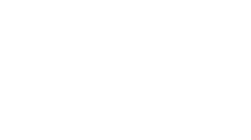 Brightest Builders Logo