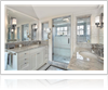 Best Bathroom Remodeling Trends