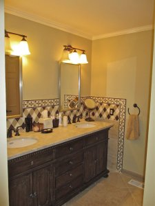 Bathroom Remodeling In Annapolis